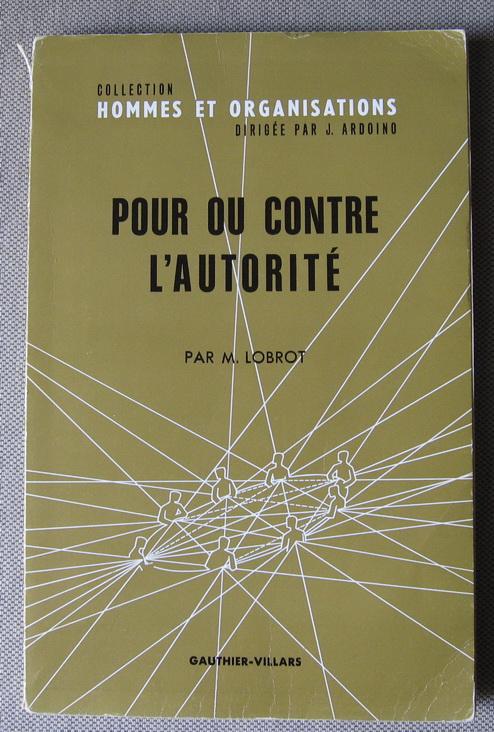 lobrot-book-03