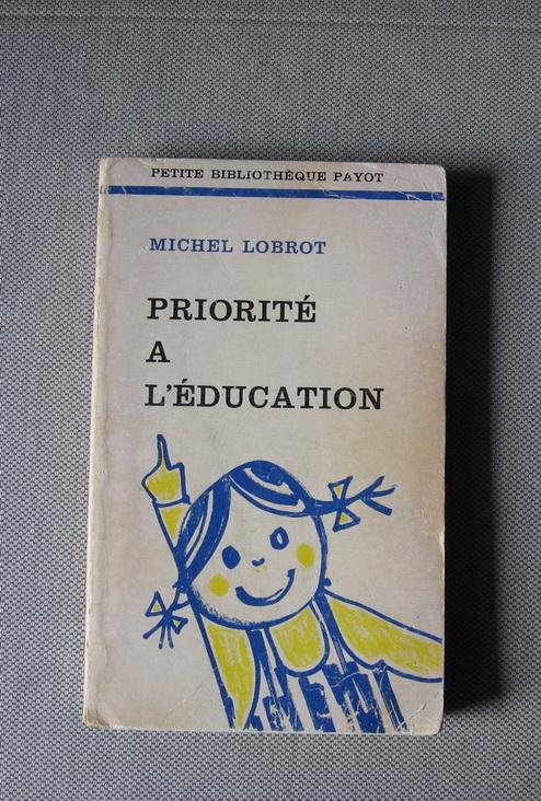lobrot-book-06