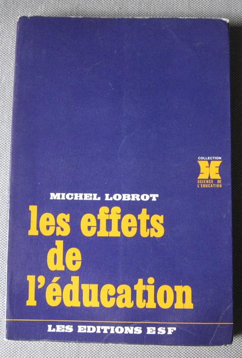 lobrot-book-07