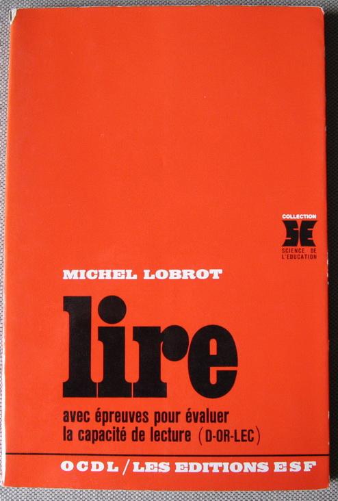 lobrot-book-08