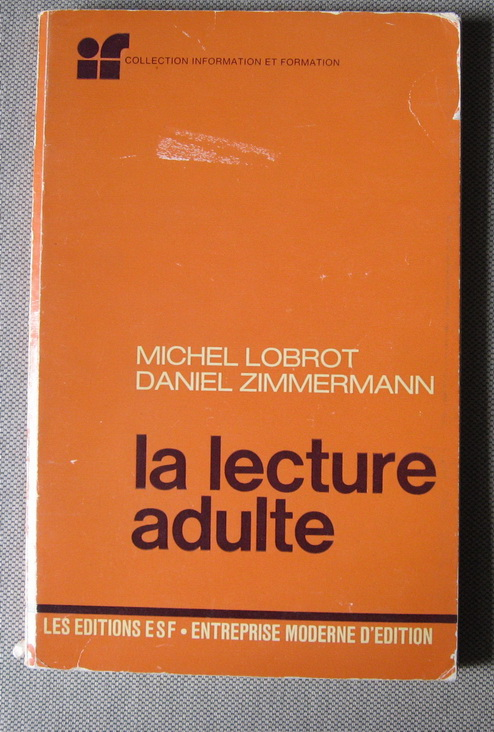 lobrot-book-09