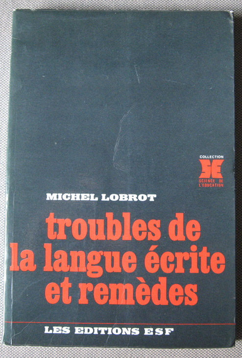 lobrot-book-10