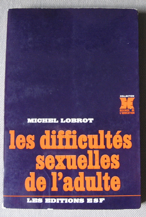 lobrot-book-12