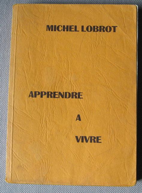 lobrot-book-13