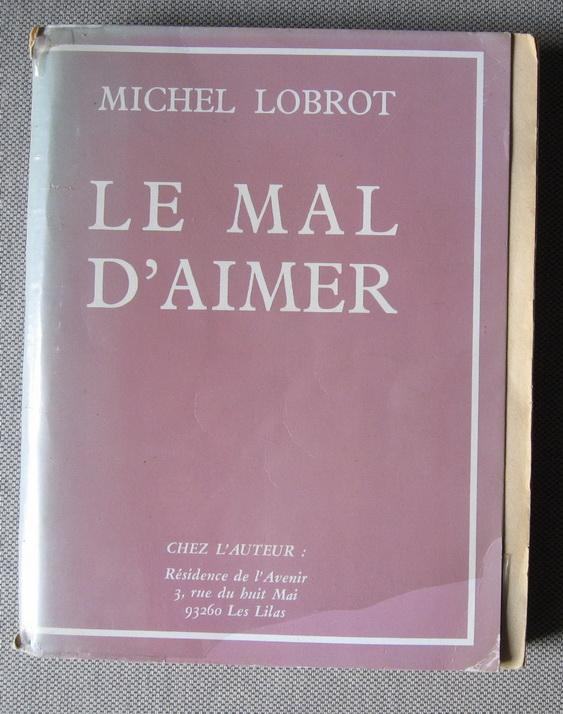 lobrot-book-14