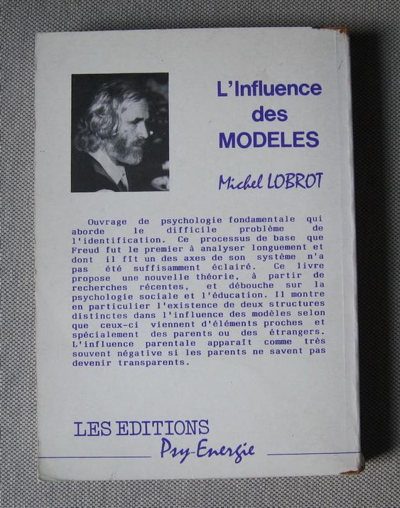 lobrot-book-16