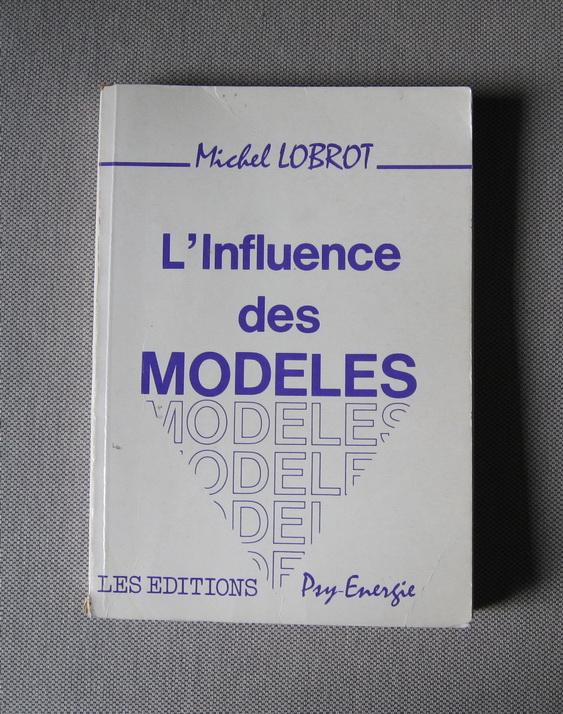 lobrot-book-17