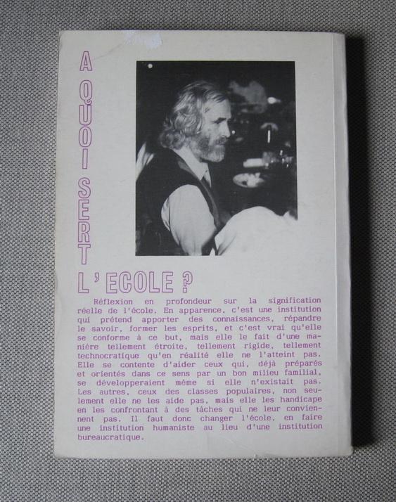 lobrot-book-19