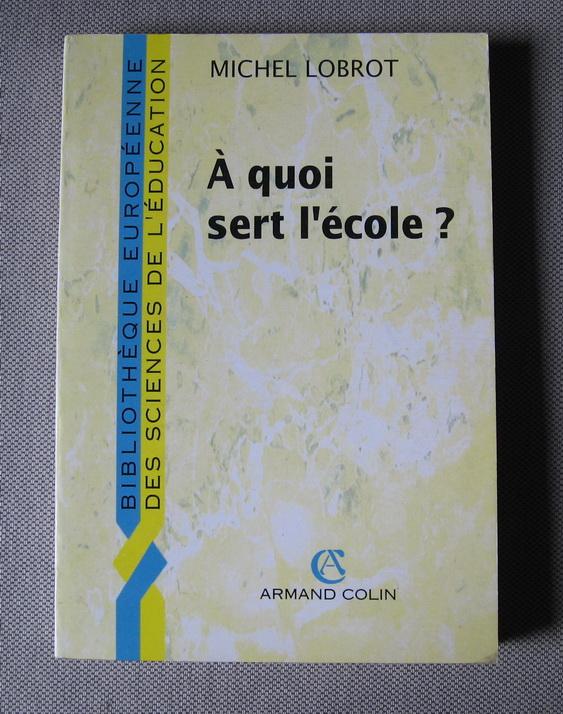 lobrot-book-20
