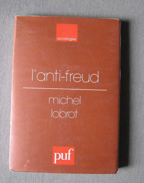 lobrot-book-22
