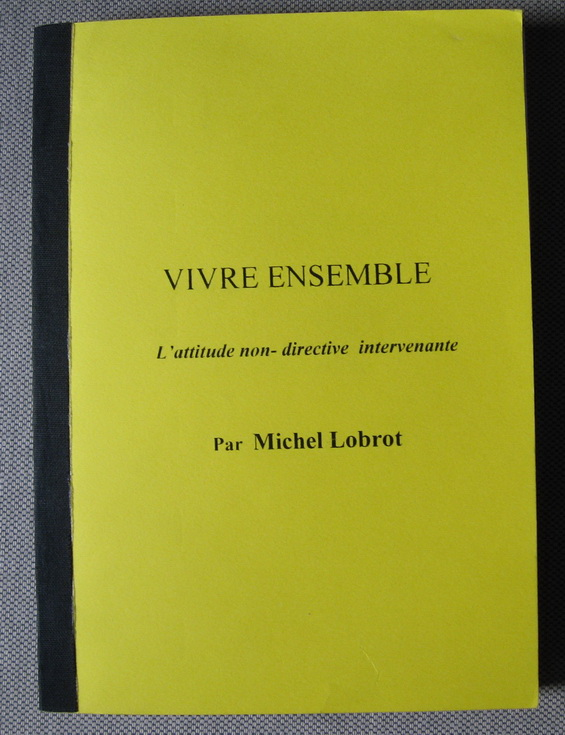 lobrot-book-26
