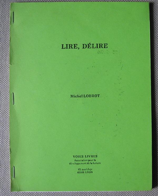 lobrot-book-28