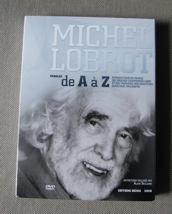 lobrot-book-30